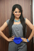 Anasuya latest sizzling photos-thumbnail-11