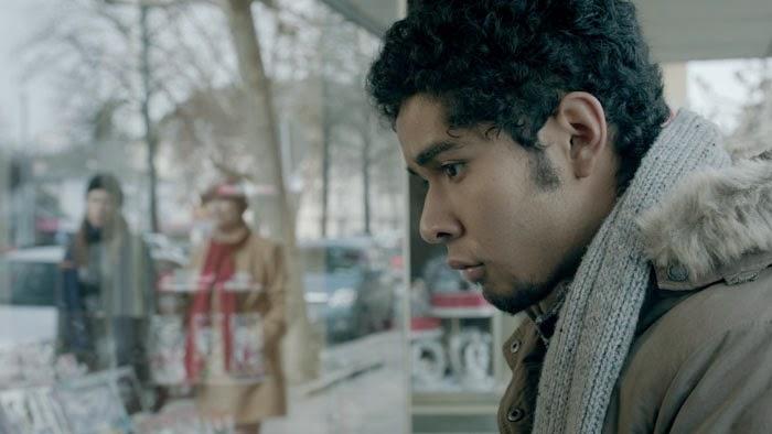 Guten-Tag-Ramón-Pelicula-cine