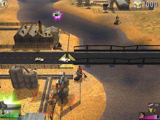 Free Download Games Heli Heroes Untuk Komputer Full Version ZGASPC