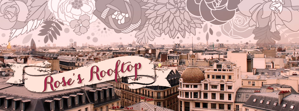Rose's Rooftop