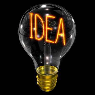 storia della lampadina : ... RITORNO DAL PASSATO. LA LUNGA STORIA DELLA VECCHIA LAMPADINA