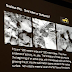 Le novità da Rosetta e Philae: enormi fosse sulla cometa, e molto altro