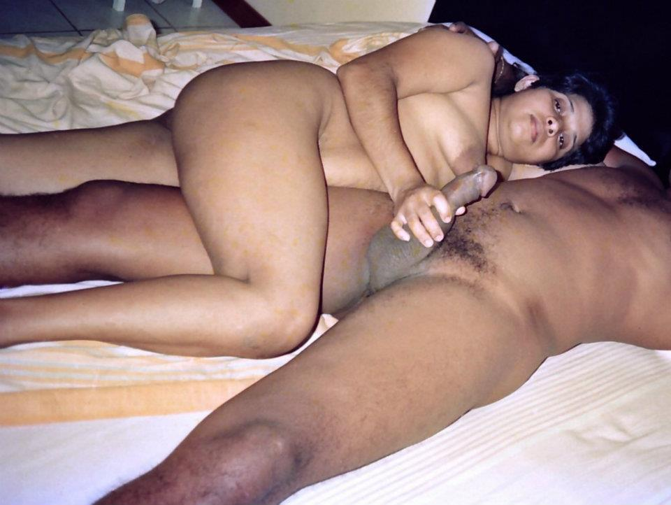 Asiatisk massage gratis film erotik