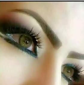 DOPHA LUTEIN-NEW (Bảo vệ mắt,chóng khô mắt...)