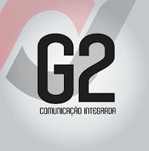 G2 - COMUNICAÇÃO INTEGRADA