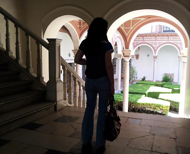 museo-bellas-artes