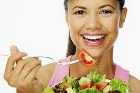 Quieres ser mas sano entonces sigue estos 6 tips
