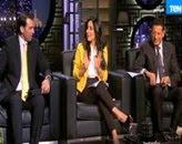 برنامج البيت بيتك إنجى أنور و عمرو عبد الحميد الثلاثاء 17-3-2015