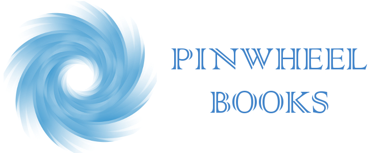 Pinwheel Publishing