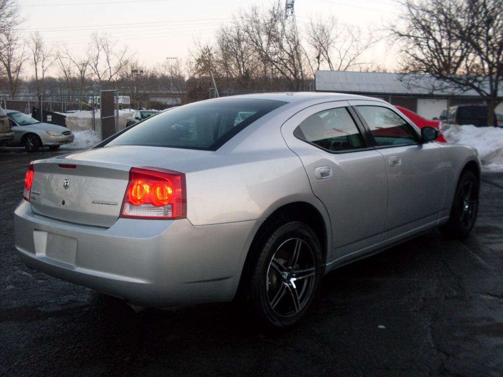 2011 dodge charger consumer reviews edmundshtml autos