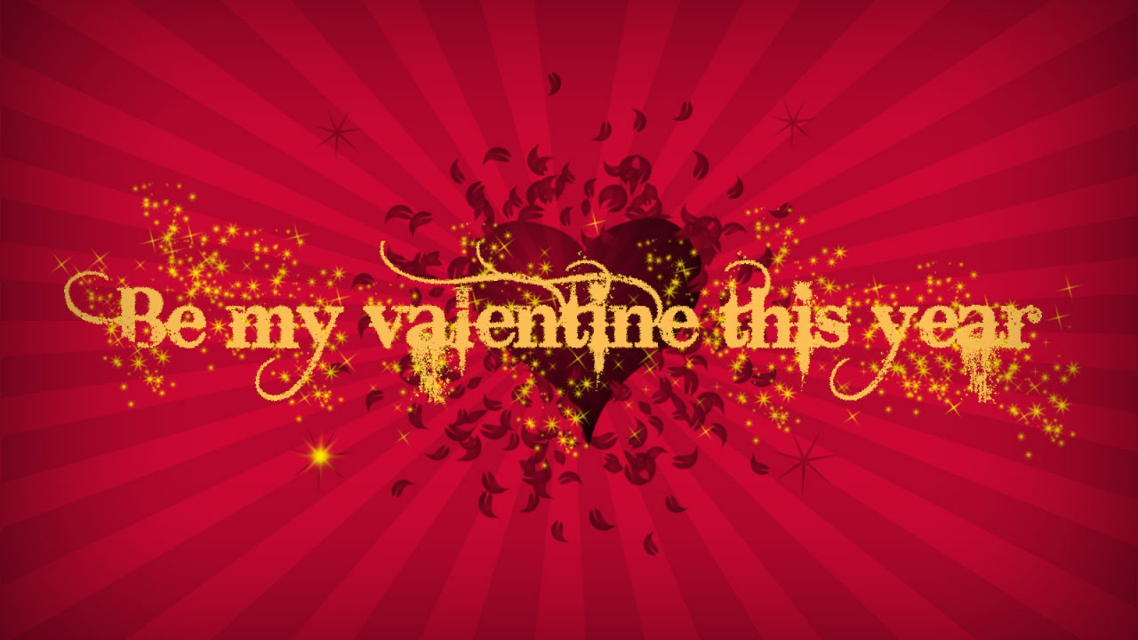 guy doesnt say happy valentines day - Valentines Quotes For Men QuotesGram