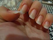 No hace falta además tener las uñas largas para nada. blogvideodsc
