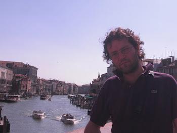 A Venezia (2011)