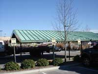 Naples FL Carports