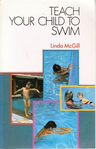 swimming EdenGay.com   Review of Club