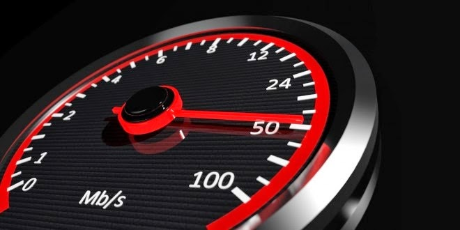 تحميل برنامج Internet Speed Master لتسريع الانترنت