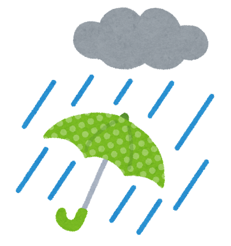 http://2.bp.blogspot.com/-8NdJg3QsXpQ/U401GmwJh5I/AAAAAAAAg90/EvoZgrkuxIw/s800/rain_ame.png