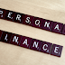 Personal finance tips to kickstart 2014 with a bang and leave debts behind