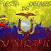 2699.-  DJ XTR3MO - FIESTA DE ORQUESTAS VOL. 3