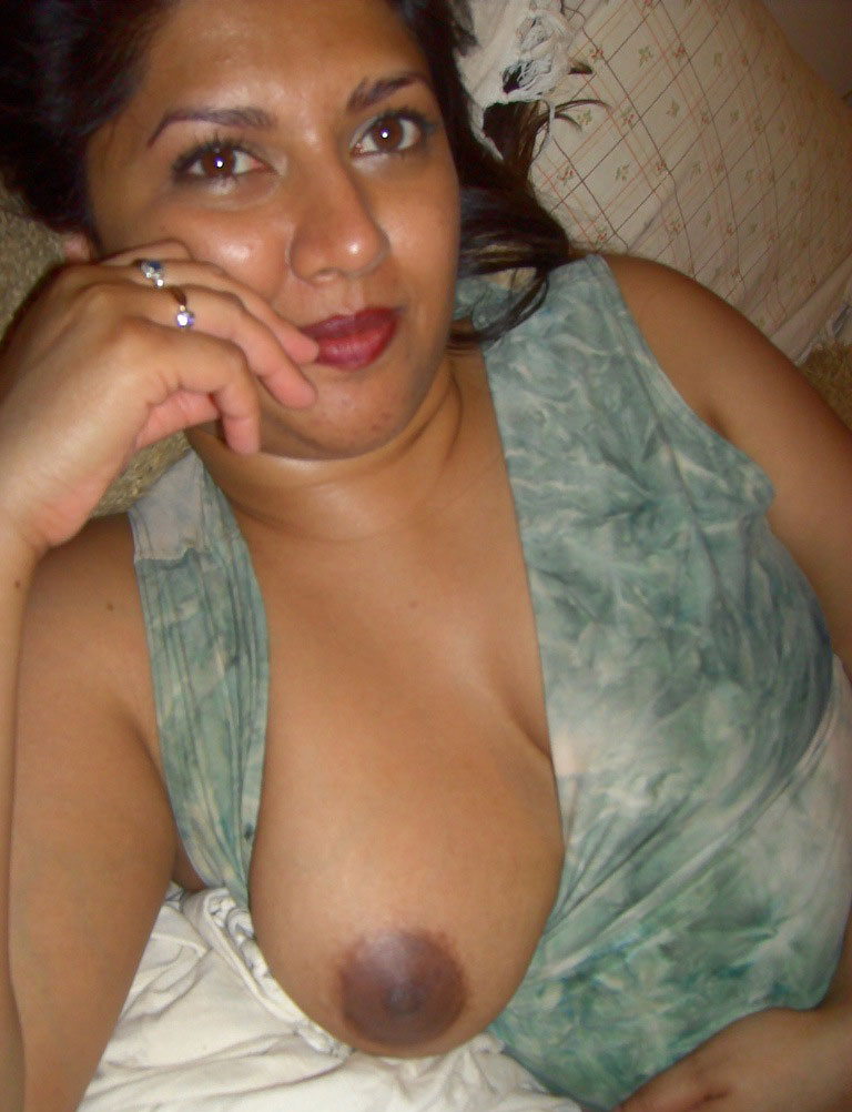 from Trace tamil nadu aunties sexy nude fake photos