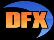 DFX Audio Enhancer 11.113 Retail 2014