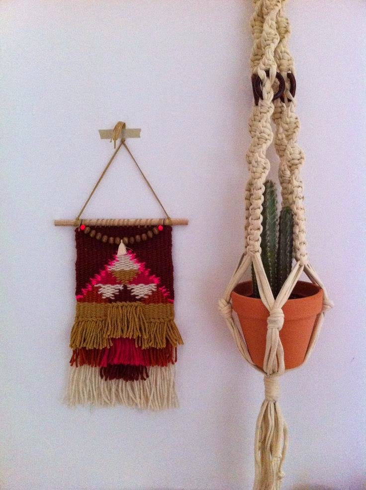 decoracao-tendencia-marsala-pantone-cor-ano-2015-weaving