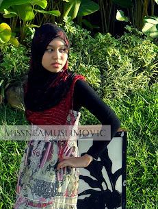 Miss nea Gallery
