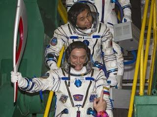 astronautas-llama-olimpica