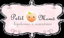 Petit Momô