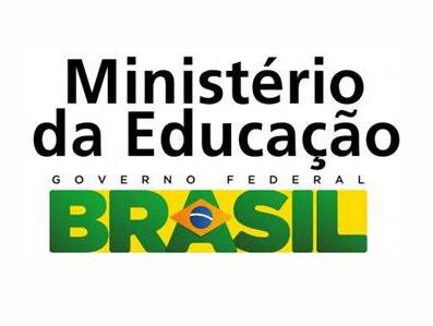 Ministério da Educaçao