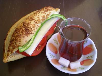 sahurda+ne+yiyelim