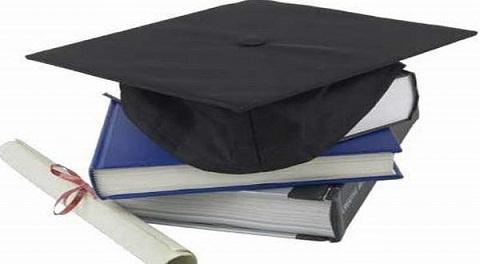 Pendaftaran SNMPTN 2013 Mulai Dibuka
