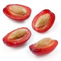 reishi nel mondo : magiche ciliegie : rimedi naturali e un bel ... - Cuscino Con Noccioli Di Ciliegia Come Fare