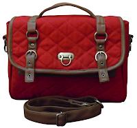 tas mutigo, tas handmade, tas kanvas, tas kulit, satchel bag
