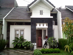 Rumah Bekasi