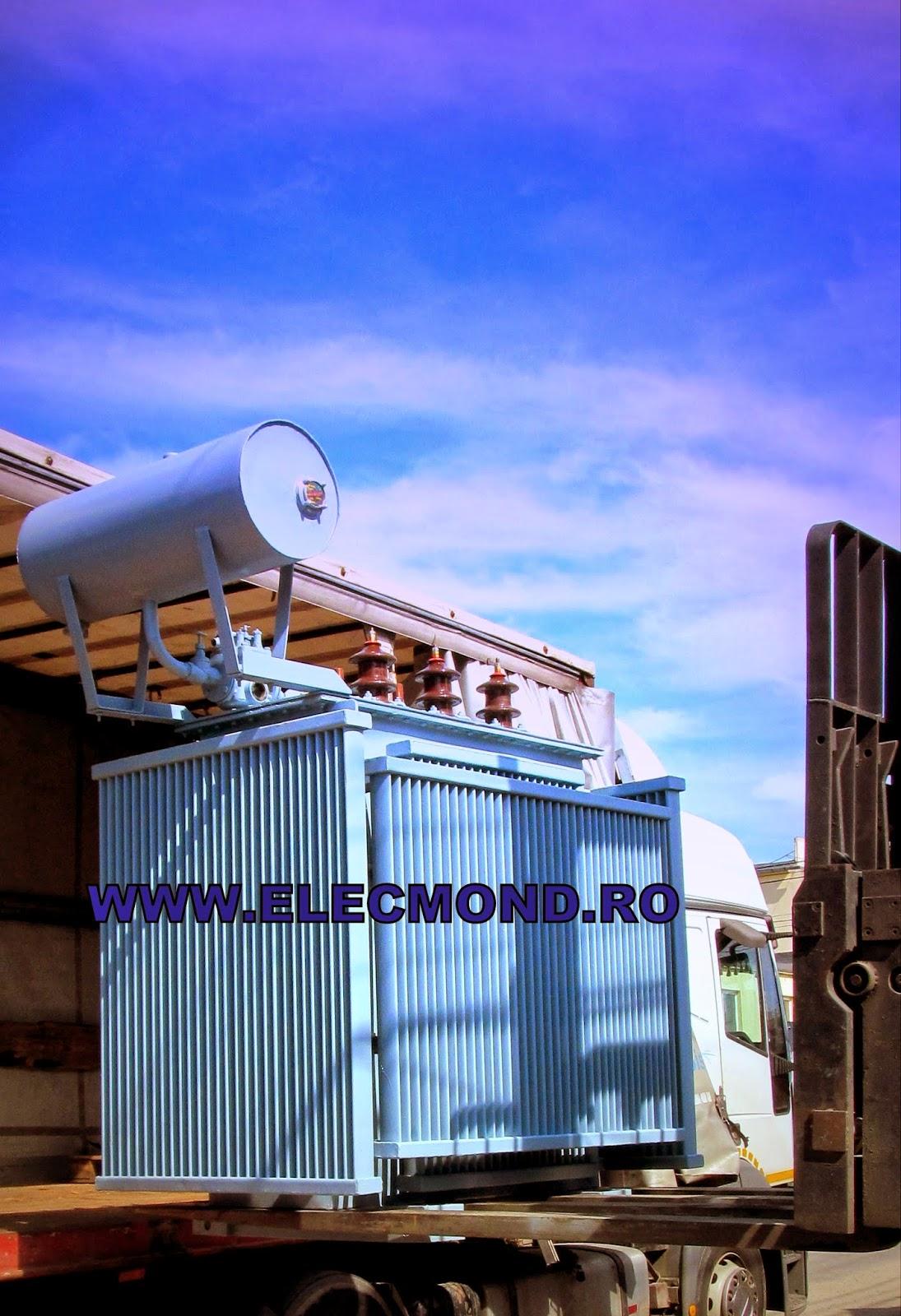 Transformatoare , transformator 1000 kVA transformator 1600 kVA , transformatoare de putere , fabrica transformatoare , reparatii transformatoare , transformator 400 kVA , trafo 1000 , trafo 1600 , trafo 400 kVA , transformator 400 kVA