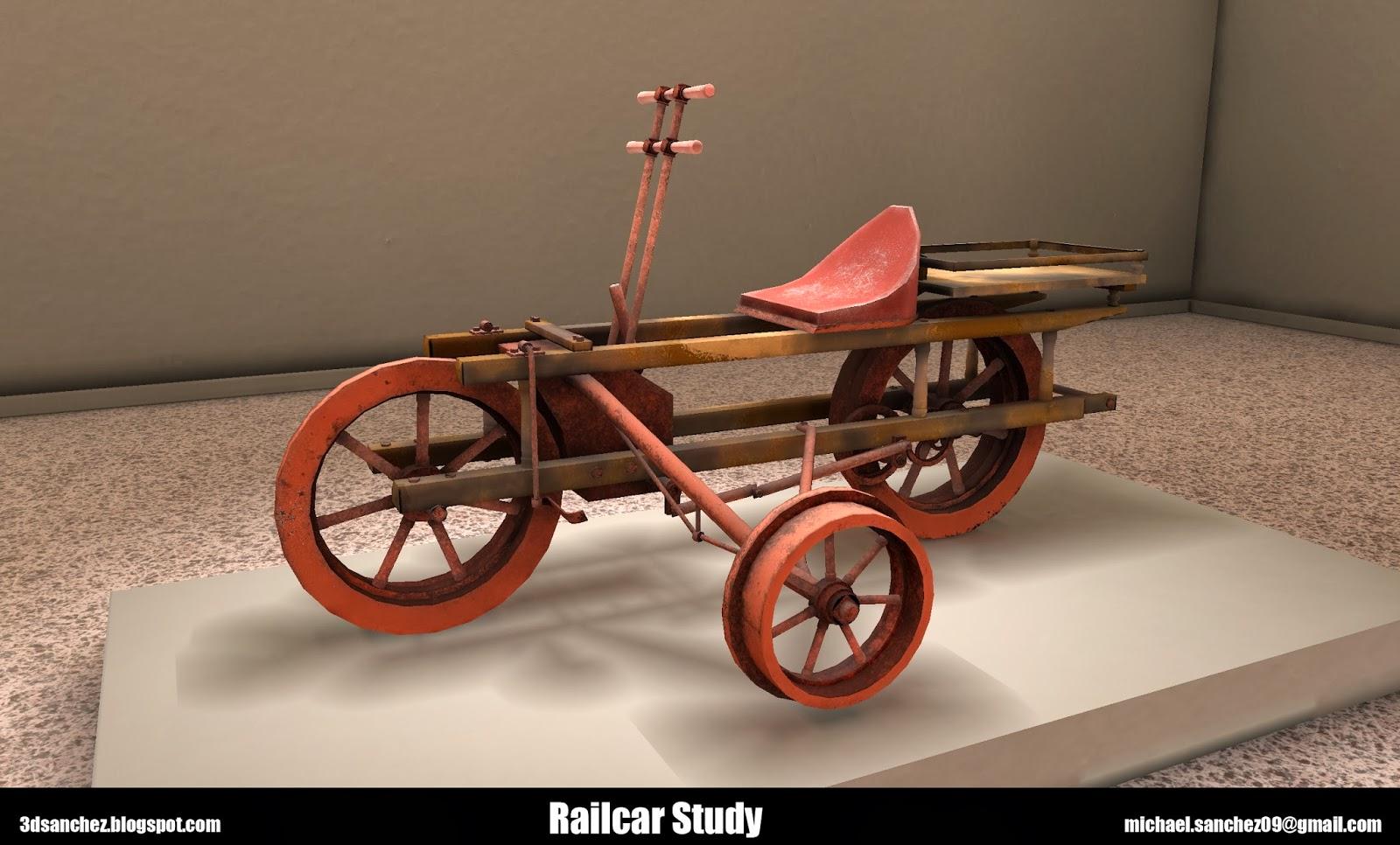 Railcar_blog_hirez1.jpg