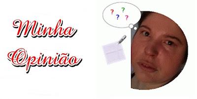 http://www.portaldebeleza.com/2013/08/hidratacao-para-cabelos-ressecacados.html#.UiIyg9I06aY