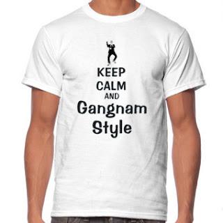 Gangnam-style-on-tshirts