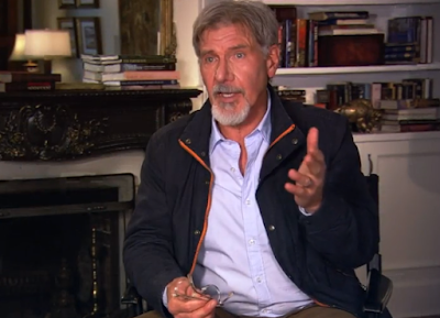 harrison ford ingruber
