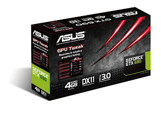 ASUS Dual-GPU GeForce® GTX 690 Review and Specifications screenshot 1