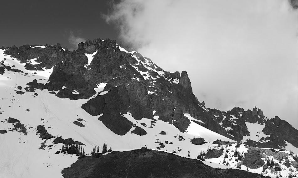 Martin Peak