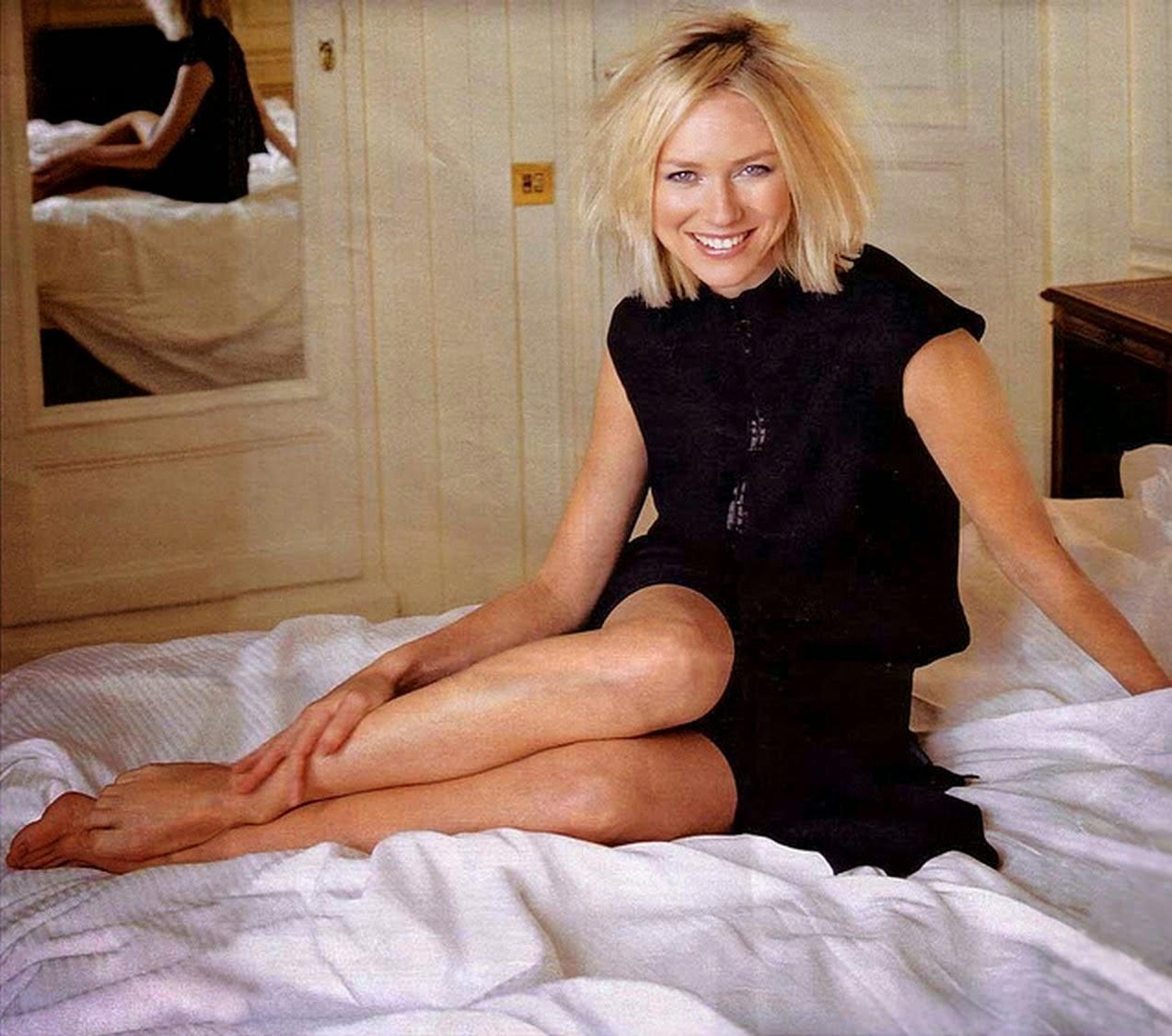 Naomi Watts Feet 2014 Hot Famous Celebrities