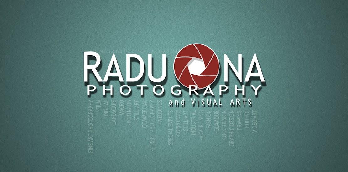 Radu Ona - Photography and Visual Arts