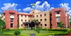 http://rpsc.rajasthan.gov.in