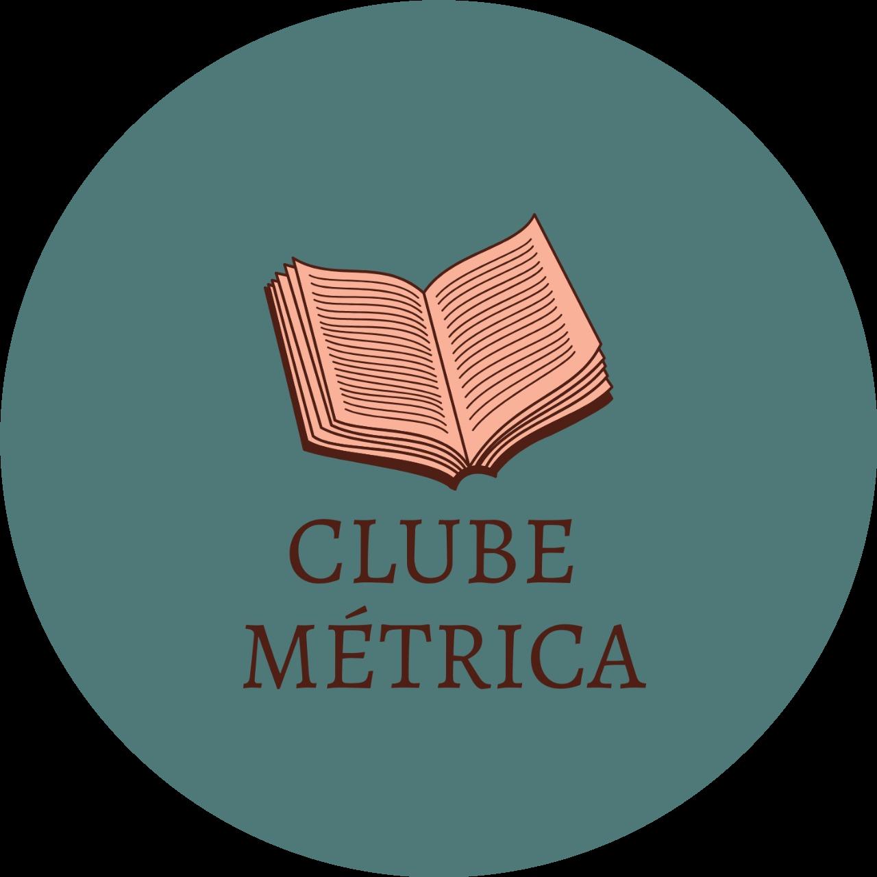 Clube Métrica