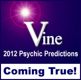 Vines Psychic Predictions
