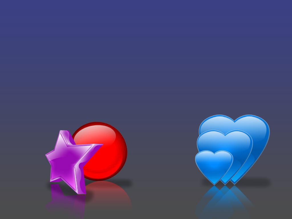 http://2.bp.blogspot.com/-8NvhkfGPAUc/UElrJ3KIp3I/AAAAAAAAHPg/0r341FClPjc/s1600/Love+Wallpaper+(14).jpg