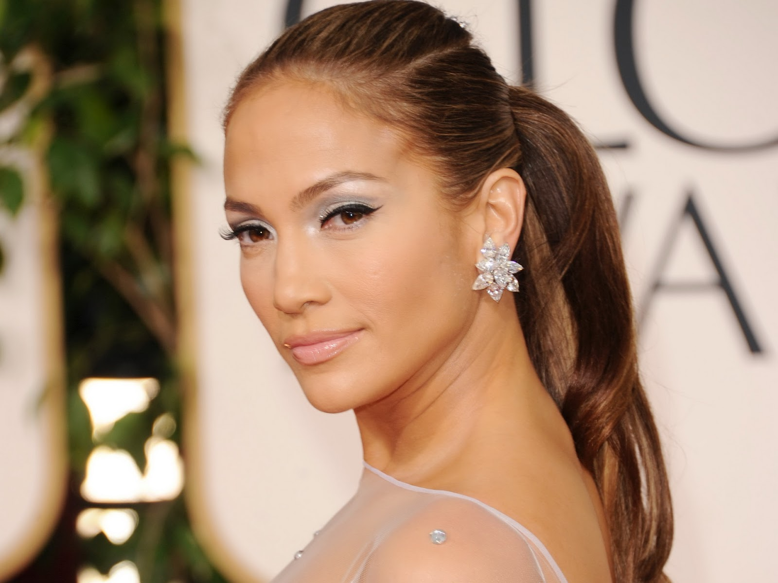 blogspotcom jennifer lopez - photo #27
