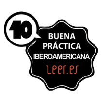 Sello Buena Práctica Iberoamericana